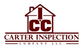 Carter Inspection